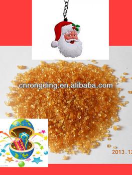 pearls jelly animal bone glue for gift box