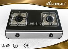 gas cooking range burner parts B-2305A-E