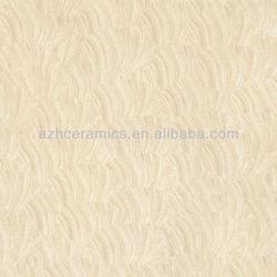 china foshan low price cheap 60x60cm white embossed ceramic tile manufacturer