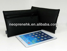 Multipurpose Bag leather Laptop bag Tablet Sleeve Company case For Ipad Samsung