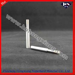 cone shank diamond core drill bit /glass drill bit /ceramic hole saw