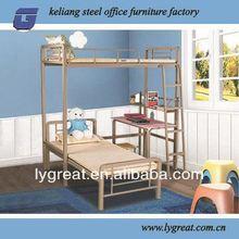 military folding metal bed s ikea