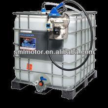 Adblue Pump for Automobile manufacturer , bus company