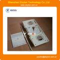 El suministro de plástico y metal componentes electrónicos de fabricación