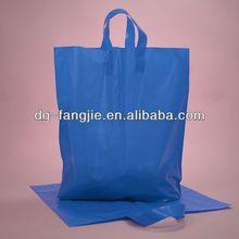 Factory Logo Customized PE/PO/HDPE/LDPE/CPE laminated photo print shopping bag