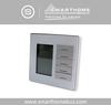 SmartBus Dynamic Display Panel DDP Mood Control Panel