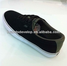 Comfortable Men Sport Sneakers/shoe