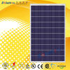 Best quality poly crystalline 250watt solar panel 250w With CE,MCS,CEC,IEC,TUV,ISO ,CHUBB Approval Standard
