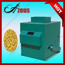 HIGH EFFICIENCY COFFEE DESTONER MACHINE FOR COFFEE PROCESSING PLANT