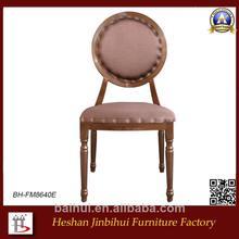 Fabricantes de cadeiras em bh