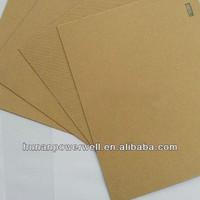 Insulation board PB2