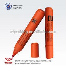 Surface Tension Test Pen