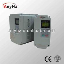 Elevator controller & Elevator Integrated Controller &Elevator Specialized Inverter