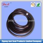 DN200mm pipe epdm glass jar ring seal manufacturer
