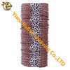 magic multifunctional knitted neck gaiter