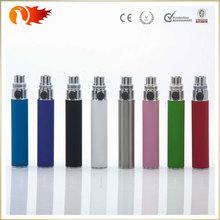 alibaba.com in russian e cigarette wholesale ego battery diamond