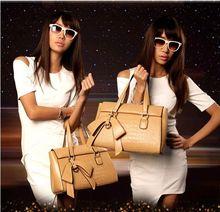 Designer bags handbags women famous brands wholesale designer handbags