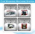 Fd china carro máquina de lavar roupa sistema de preço baixo, automática máquina de lavar carro preço, carro máquina de lavar roupa