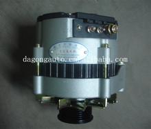 Truck Parts Howo STEYR Diesel engine Alternator