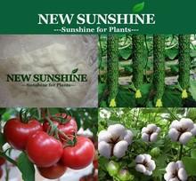 6-BA GA3 IAA IBA PIX TDZ Regulators and plant growth stimulants