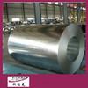 secondary galvanized coil