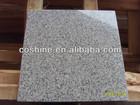 G603 White beauty granite thin tile