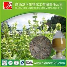 Factory supply vanilla extract powder