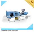 サーボzbm-250エネルギー- 省エネプラスチックボトル成形機