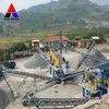 ironstone crusher plant ,mobile rock crusher plant,stone breaker