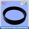 green rubber seal products for dn800mm pccp pipe