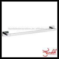 Best design unique decorative magnetic towel bar