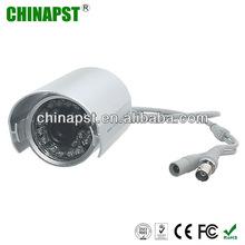 "Night Vision 20m IR 1/3"" CMOS 420TVL Cctv Home Use Dome Close Circuit Television PST-IRC004CL"
