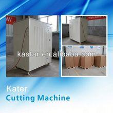 plasma cutting machine cnc metal machine part/cnc flame cutting machine part product