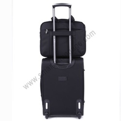 Business Luggage Travel Bag