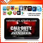 allwinner a13 a20 a23 9 inch tablet pc