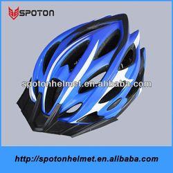 the safety helmet Price