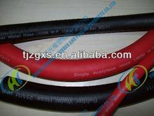 high temperature water hose