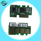 universal chip resetter for Samsung toner chip