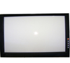 "two panel ""FAS"" (Film Activated Switching) LED black film viewer X-Ray Units"