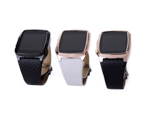 2013 new model watch phone GD910i 1.6 inch most watch-like mobile phone