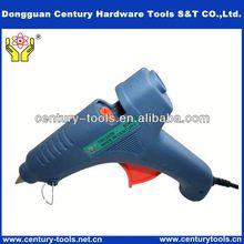 high quality CE&ROHS small glue gun glue for sale