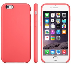 6 color genuine leather mobile phone cover case For iphone 5 case
