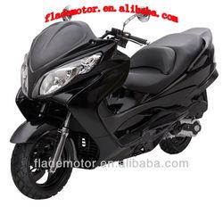 FLD-T5-eec 300CC motorcycle