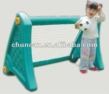 Plastic Kids Indoor Football Door Frame To Play