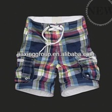 OEM factory sexy beach short for men for beach and promotion,good quality fast delivery