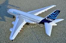 plane model/rc model planes for sale/model tech rc planes