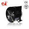 130FLJ7-4N small centrifugal blower fan small electric blower fan