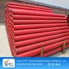 putzmeister dn125 concrete pump straight pipe