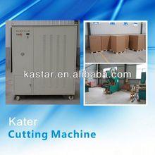 flame cutting machine/plasma cutting machine cnc laser cutting machine stainless steel rc