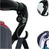 Wholesale plastic baby stroller hook
